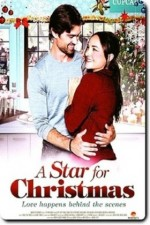 Watch A Star for Christmas