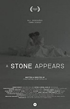 Watch A Stone Appears