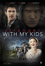 Watch A Stranger with My Kids