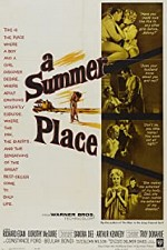 Watch A Summer Place