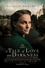 Watch A Tale of Love and Darkness