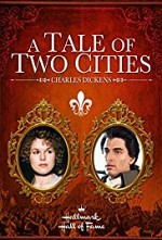 Watch A Tale of Two Cities