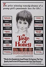 Watch A Taste of Honey