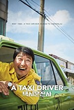 Watch A Taxi Driver