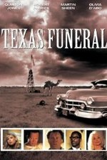 Watch A Texas Funeral