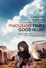 Watch A Thousand Times Good Night