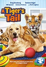 Watch A Tiger's Tail