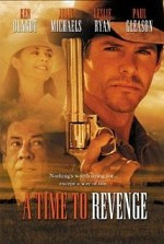 Watch A Time to Revenge