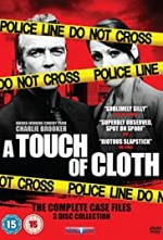 A Touch of Cloth SE