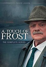 A Touch of Frost SE