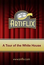 Watch A Tour of the White House