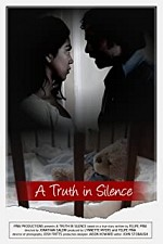 Watch A Truth in Silence
