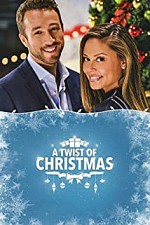 Watch A Twist of Christmas