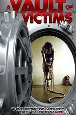 Watch A Vault of Victims