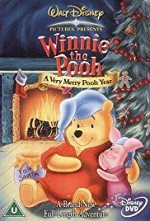 Watch A Very Merry Pooh Year