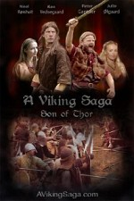 Watch A Viking Saga