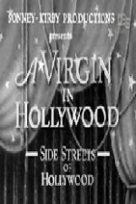 Watch A Virgin in Hollywood