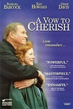 Watch A Vow to Cherish