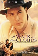 Watch A Walk in the Clouds