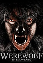 Watch A Werewolf in Slovenia