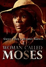 A Woman Called Moses SE