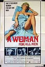 Watch A Woman for All Men