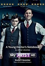 A Young Doctor's Notebook & Other Stories SE