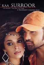 Watch Aap Kaa Surroor: The Moviee - The Real Luv Story