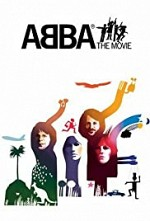 Watch ABBA: The Movie