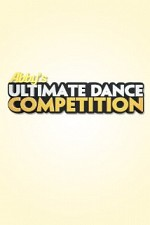 Watch Abby's Ultimate Dance Competition