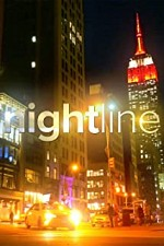 ABC News Nightline S2015E237