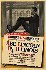 Watch Abe Lincoln in Illinois