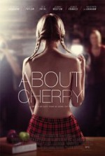 Watch About Cherry
