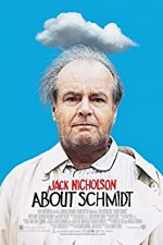 Watch About Schmidt