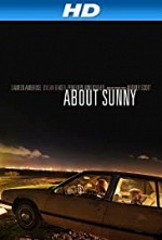 Watch About Sunny