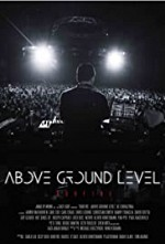 Watch Above Ground Level: Dubfire