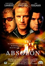 Watch Absolon
