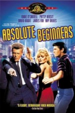 Watch Absolute Beginners