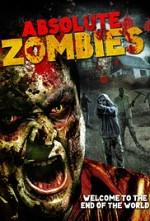 Watch Absolute Zombies