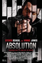 Watch Absolution