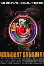 Watch Abundant Sunshine