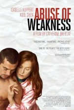 Watch Abuse of Weakness