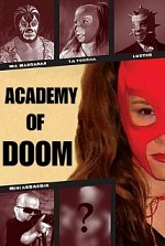 Watch Academy of Doom