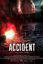 Watch Accident