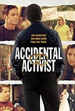 Watch Accidental Activist