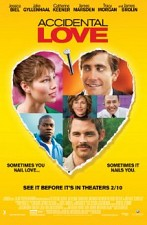 Watch Accidental Love