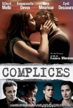 Watch Accomplices