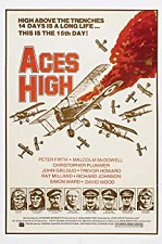 Watch Aces High