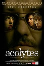 Watch Acolytes