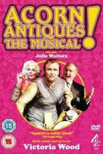 Watch Acorn Antiques: The Musical